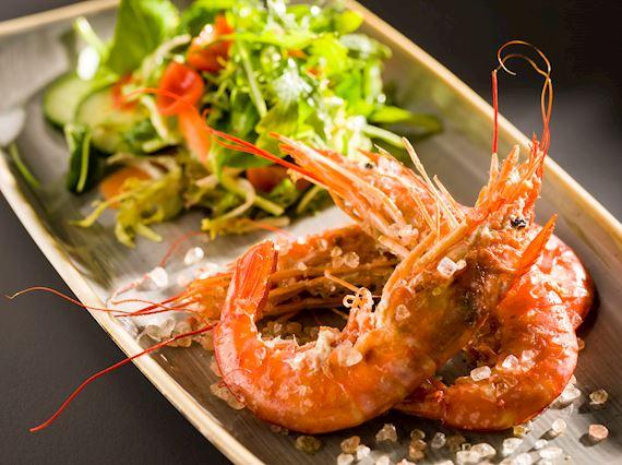 sheSZGSIrf-262555-Taste It - Italian Main Dish-Low.jpg